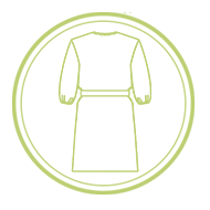 icon avental