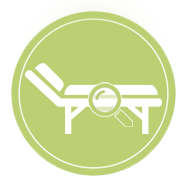 icon lencol caracteristicas