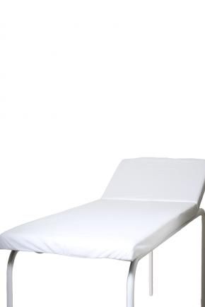 pct lencol descartavel branco destak com elastico tnt 40g com 5 unidades