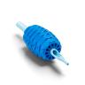 biqueira descartavel grip 32mm traco 09 electric ink unidade