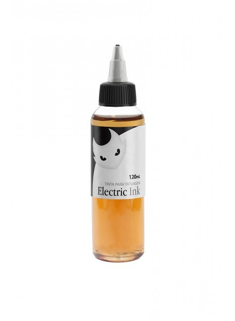 diluente electric ink 120ml