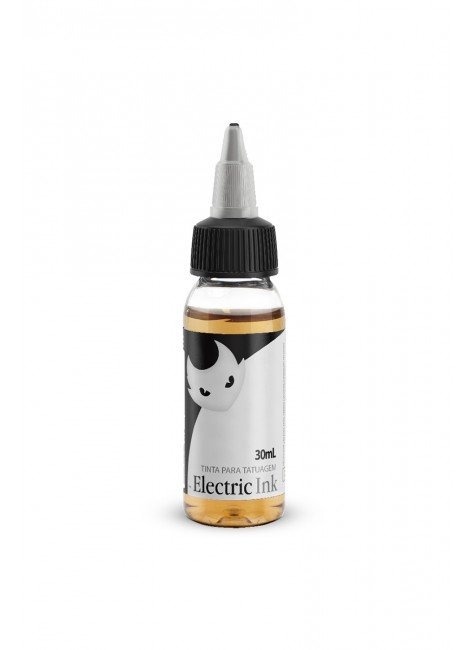 diluente electric ink 30ml