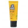 aftercare creme suavizante fresh skin 20 ml long life 2